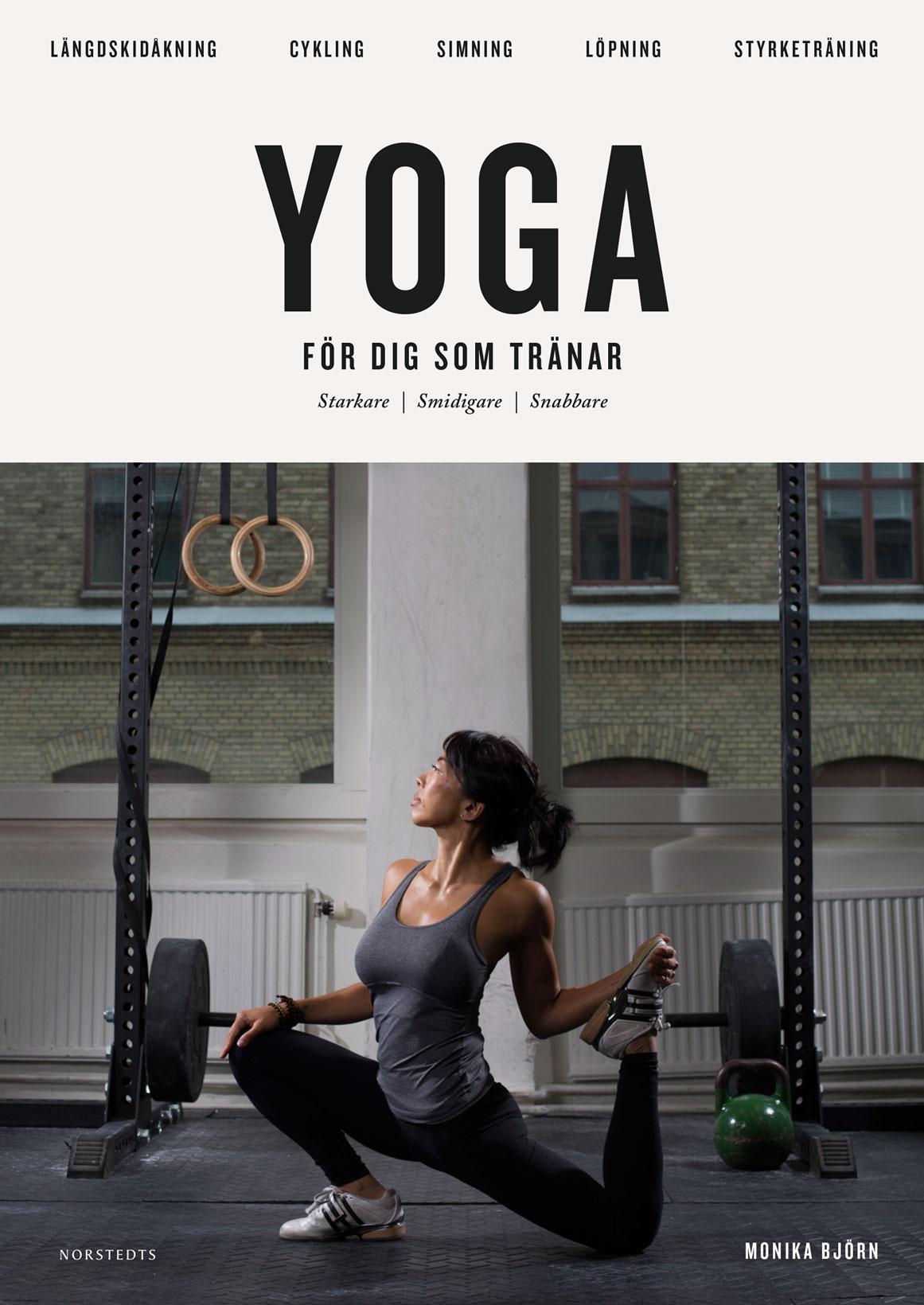 Yoga-för-dig-som-tränar