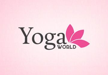 Yoga 360 avsnitt 13 om hållning & linjering