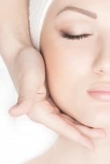 massage-face