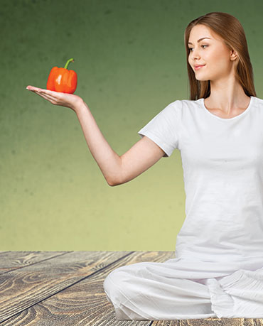 yogamat3