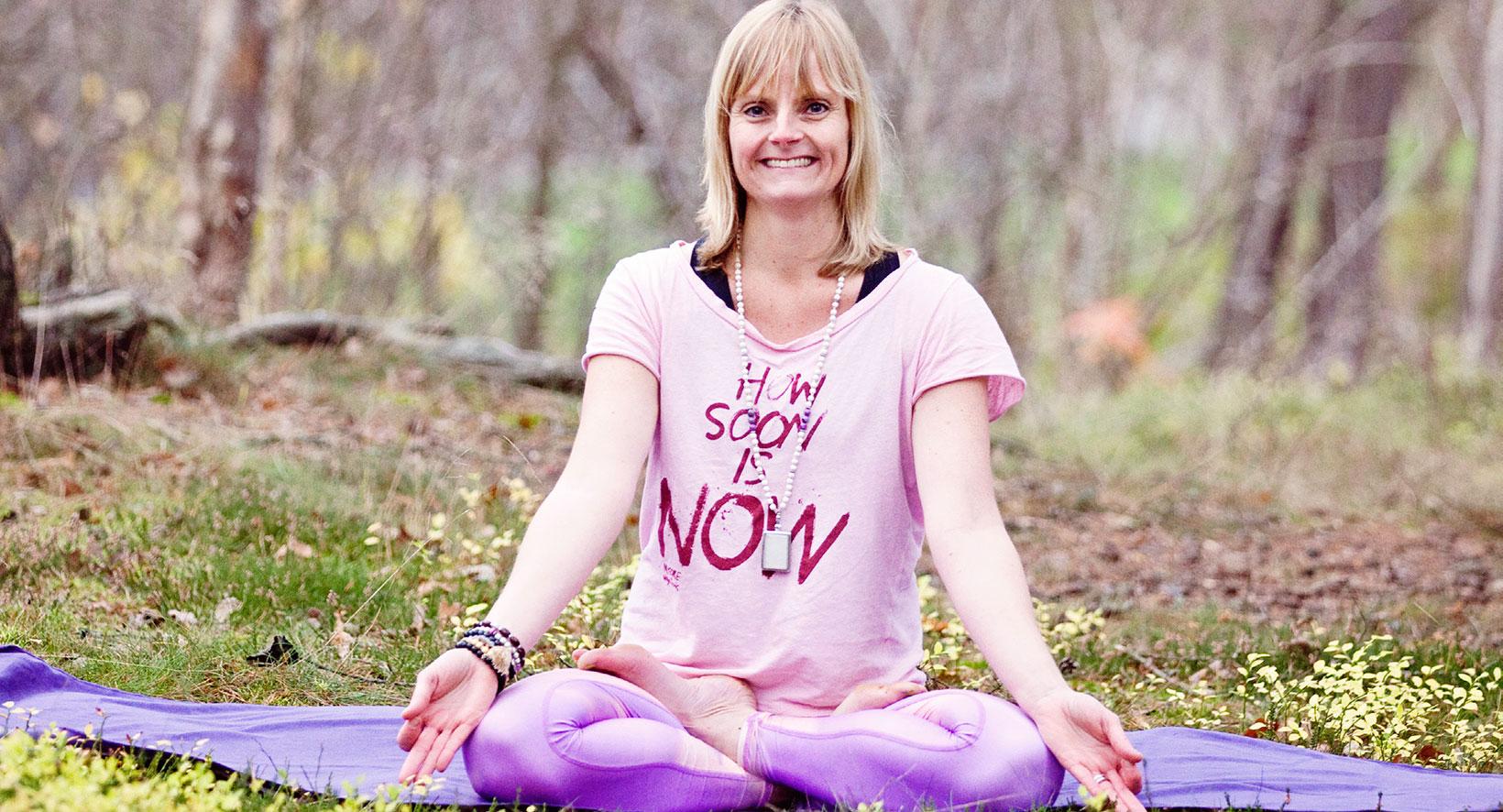 yogamamman-maria-2