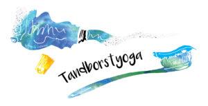 Yogarutiner