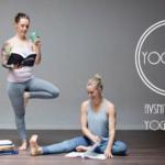 Yoga 360° Avsnitt 2 – Yoga i vardagen