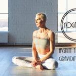 Yoga 360 avsnitt 14 om Graviditet & Fertilitetsyoga